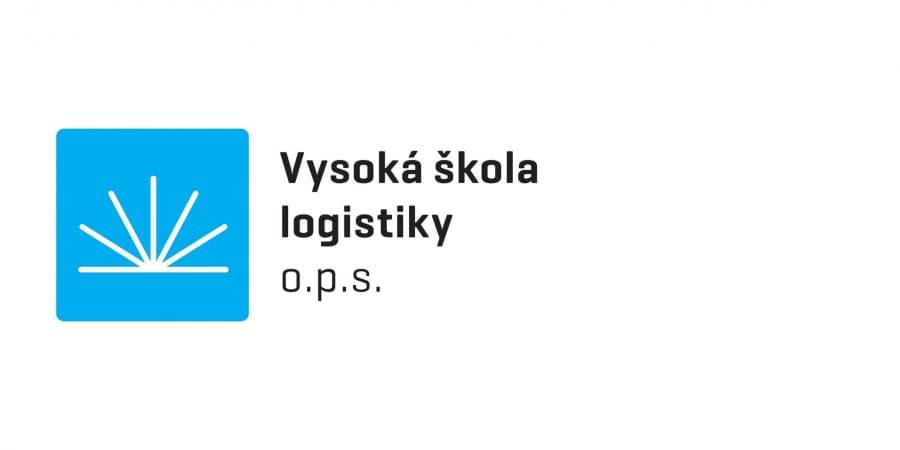 VSLG-celé
