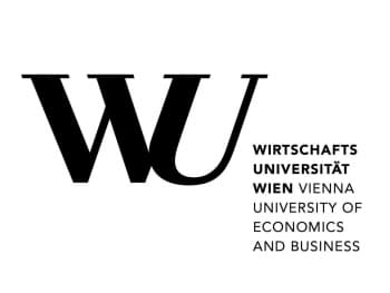 Vienna University of Economics and Business / WU Wirtschaftsuniversität Wien