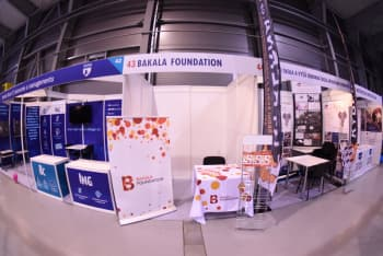 Bakala Foundation