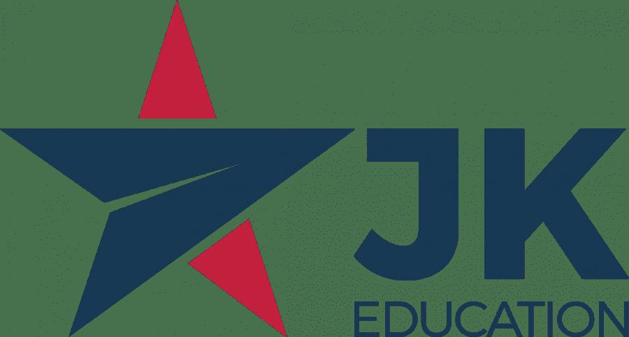 JK_Education_color