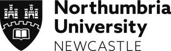 University of Northumbria